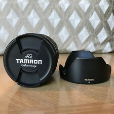 Tamron SP AF24-135mm F/3.5-5.6 AD IF MACRO 190DP for PENTAX 50th Anniversary