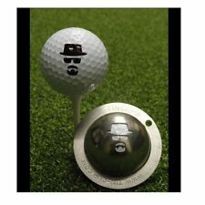 Golf Ball Markers For Sale Ebay