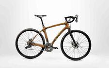 RENOVO GLENMORANGIE ORIGINAL-WOODEN  RACING CYCLE number 3 of limited series