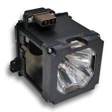 Alda PQ Beamerlampe/Lámpara del Proyector para YAMAHA DPX-1100 Proyector,