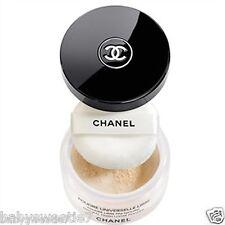 Chanel Poudre Universelle Libre Face Loose Powder # 30 Naturel 30g NIB