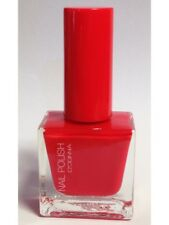 GRAND VERNIS A ONGLE ROUGE ORANGE 20 ML BEAUTE MANUCURE