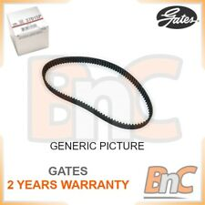 GATES V-RIBBED BELTS LANCIA ALFA ROMEO FOR TOYOTA FOR FIAT OEM 4PK1100 60805193