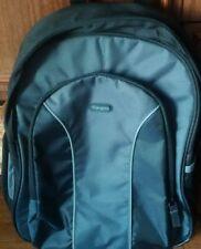 "Laptop backpack - 15.4-16 ""Targus TSB023EU"