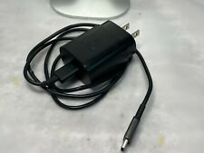 OEM SAMSUNG GALAXY NOTE 10 10+ S10 E+ TYPE C WALL CHARGER EP-TA800