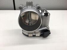 Generac 0E4392 - Bosch 60 Governor Actuator