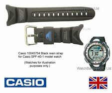 Casio Sea En Pathfinder Sea Pathfinder En VentaEbay Casio VentaEbay Casio Sea QCotxrdBsh
