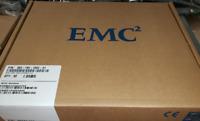 EMC VNX 303-195-100C-01 (New) Dual Port 10GB Ethernet SLIC (Bundle- Qty 2)