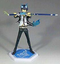 """Banpresto Ichiban Kuji Last One Prize Blue Exorcist Rin Okumura Figure 7"""""""