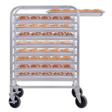 Baking & Dough Equipment