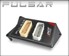 NEW Edge Pulsar ECU Tuning Module For 2015-2018 Ram 1500 5.7L Hemi