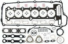 Head Gasket Set HS54386B Mahle Original