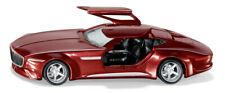 SIKU 2357 Vision Mercedes-Maybach 6, 1:50, Metall + Plastik, Neu 2019