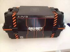 CALL OF DUTY BLACK OPS 2 II CARE PACKAGE PRESTIGE EDITION PS3 UK NEW & SEALED
