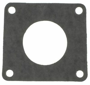 Fuel Injection Throttle Body Mounting Gasket VICTOR REINZ G30942