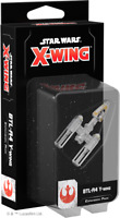 Star Wars™: X-Wing Second Edition: BTL-A4 Y-Flügler Erweiterung DE
