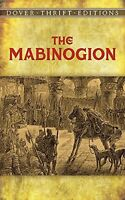 The Mabinogion (Dover Thrift) by  | Paperback Book | 9780486295411 | NEW