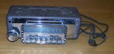 Vintage 1954 Desoto Mopar Radio