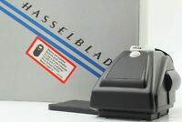 【MINT in Box】 Hasselblad PME45 Meter Prism Finder for 203 205 503 From JAPAN