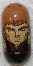Mighty Beanz Star Wars #33 ANAKIN SKYWALKER Bean Mint OOP