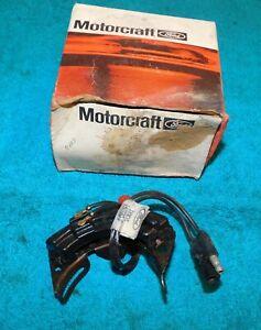 1970 Ford Maverick Coupe Sedan Grabber NOS C4 A/T BACK-UP LAMP SWITCH