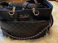 New listing dog designer purse carriers