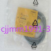 1PC NEW TURCK proximity switch NI10-G18K-AP6X 46705