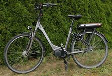 Winora C3 Comfort Line Pedelec, E-Bike, Elektrofahrrad 28 Zoll