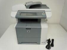 price of 2 Tray Printer Travelbon.us