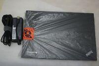 Lenovo Thinkpad T440s Core i7-4600U 2.7GHz TouchScreen 1080P IPS 8GB 160GB SSD