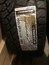 4 New Hankook Dynapro Atm (rf10) - P265/70r18 Tires 70r 18 265 70 18