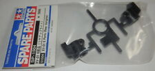 Tamiya XV-01 / XV01 E Parts (Rear Upright) NEW 51504 58526 58528 58552
