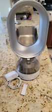 Dyson Am10 Humidifier & Fan White Fully tested, good working condition