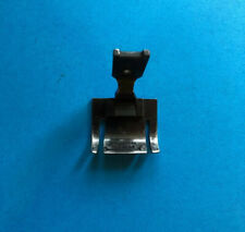 *Used-Singer-224132-7/8 Presser Foot Sewing Machine *Free Shipping*