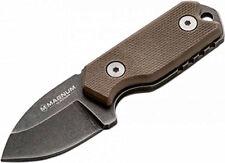 Magnum Lil Friend Micro Fixed Blade Knife, Boker, 1 piece