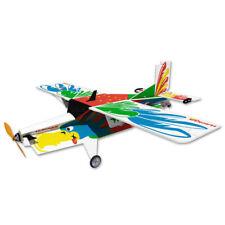 Hacker Model Pilatus Turbo Porter XF (Parrot) ARF Kit