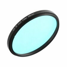 Optical Glass UV-IR Cut Filter Infrared Pass X-Ray IR 46mm-82mm Digital Cameras