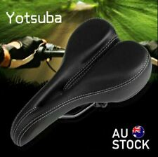 Premium Bum Bike Cycling seat Road Mountain Bicycle Saddle Seat Soft Cushion Pad