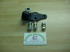 Land Rover Freelander 1 Lower Arm Ball Joint