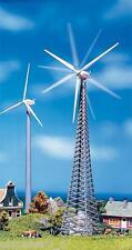 Faller H0, Windkraftanlage Nordex, Miniaturwelten 1:87, Art. 130381