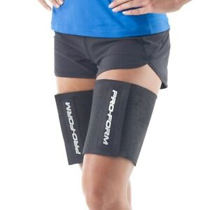 Compression Thigh Wrap by ProForm - FREE SHIPPING!! Shed Excess Water Weight!!!