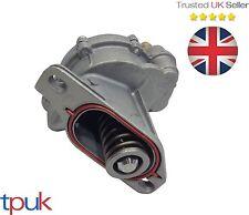 BRAKE VACUUM PUMP SERVO + GASKET FOR VW VOLKSWAGEN LT TRANSPORTER 2.5 074145100A