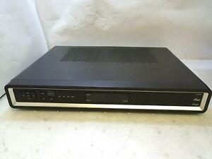 - Pace Summit DC758D HDMI  PVR BOX (No Remote)