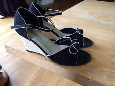 Marks and Spencer Mules Wedge Shoes for Women