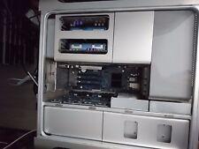 8GB 16gb 32GB 64GB RAM PC2-5300F Apple Mac Pro 2006 1,1 2007 2,1 3,1 Memory lot