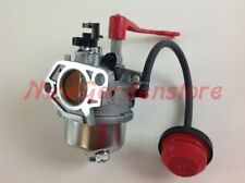 Zündspule Loncin Motor 270920170-0001 2709201700001 G 340 390 420 G340 G390 G420