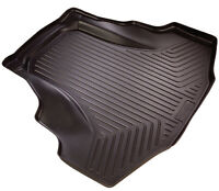 Husky Liners Weatherbeater Cargo Trunk Liner Black for 08-12 Honda Accord 44001