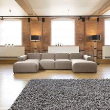 Unbranded Living Room Modern Sofas