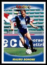 Panini Supercalcio 1995-1996 - Mauro Bonomi No. 73