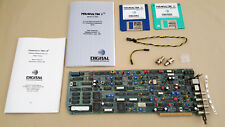 DPS TBC-II Time Base Corrector for Amiga 2000 3000(T) 4000(T) Video Toaster PC